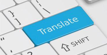 Classificação De Traduções: Livre E Juramentada