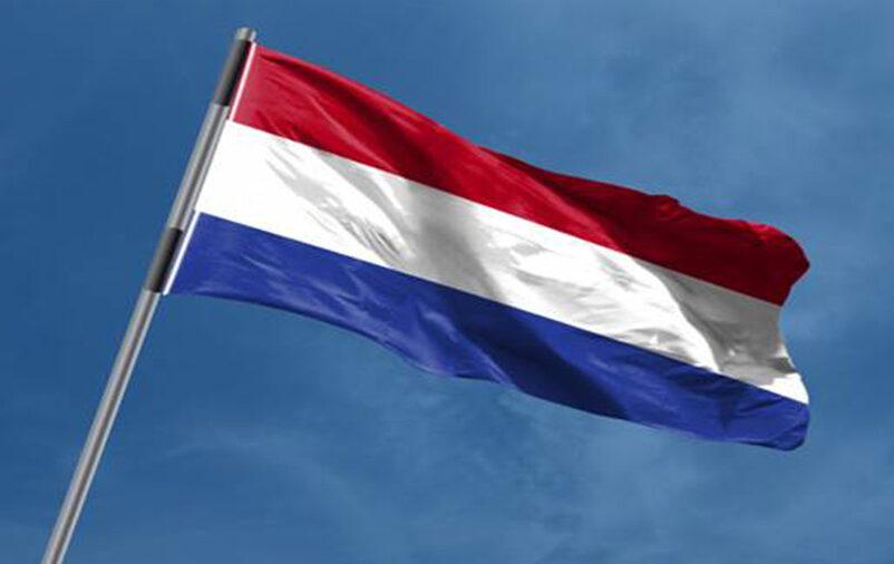 tradução juramentada de holandês