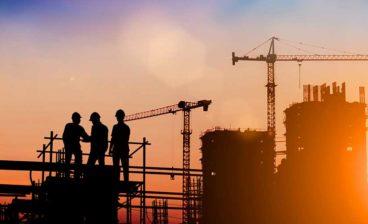 tradução técnica para construção civil