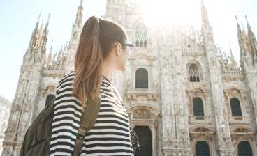 Você sabe qual é a documentação para estudar fora do país? Neste artigo nós tratamos do assunto.